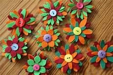 filzblumen selber machen filzblumen selber machen finden sie kreative ideen archzine net