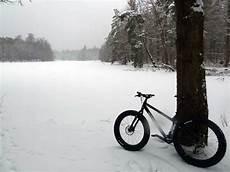 Radfahren Im Winter Tipps Und Tricks Gegen Frieren