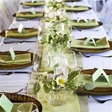 best 49 brown green wedding inspiration images