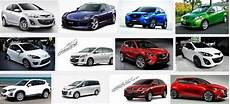 daftar harga mobil mazda terbaru januari otoboy daftar harga mobil mazda terbaru bekas januari 2018 berita 2018