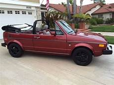 electronic toll collection 1997 volkswagen cabriolet instrument cluster how cars run 1985 volkswagen cabriolet seat position control thesamba com vanagon view topic