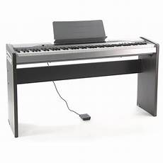 casio digital piano registration discontinued casio privia px 320 digital piano with stand pedal board at gear4music