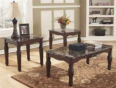 Black Coffee Tables And End Tables black coffee and end table sets furniture roy home design