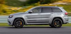 2020 jeep grand trackhawk interior redesign
