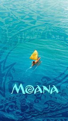 disney iphone wallpaper moana モアナと伝説の海 moana 04 iphone壁紙 iphone 7 7 plus 6 6plus 6s 6s