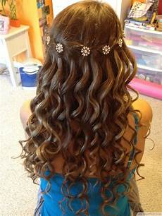 curly hairstyles for homecoming 49 prom hairstyles for curly hair hairstylo