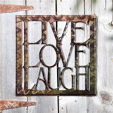 live indoor outdoor light reflective wall art outdoor wall art at hayneedle