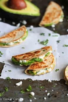 Vegetarische Low Carb Rezepte - 18 fabulous low carb high taste vegetarian recipes