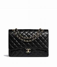 Coco Chanel Tasche - classic handbags chanel