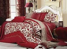 full beautiful luxury home textile brand names fitted bed sheet buy fitted bed sheet beautiful