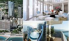 a monaco penthouse set to rival the worlds most inside the world s most expensive apartment in monaco s