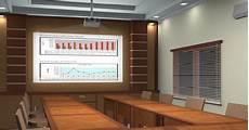 Interior Ruang Meeting 3 Tips Desain Ruang Kantor Nyaman