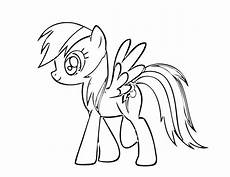Malvorlagen My Pony My Pony My Pony Malvorlagen Kostenlos Zum Ausdrucken