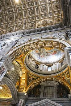 the complete traveler s guide to vatican city world s smallest country vatican city travel