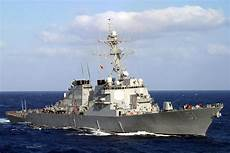 A I Destroyer why the navy needs a new destroyer the motley fool