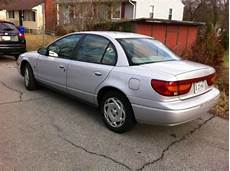 manual cars for sale 2001 saturn s series free book repair manuals buy used 2001 saturn sl2 1 9l 5 speed manual no reserve 3 month warranty 1 owner in chevy