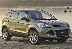 ford kuga titanium 2014 ford kuga review titanium 2 0 litre diesel carsguide