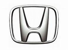 honda emblems how to tell real from honda emblems hondaparts