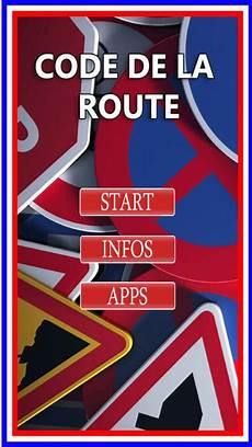 Code De La Route Gratuit 2018 For Android Apk