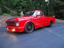 1000  Images About C10 Project On Pinterest Chevy