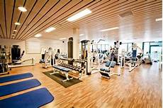 salle de sport lille pas cher qui conna 238 t une bonne salle de sport 224 valenciennes 34