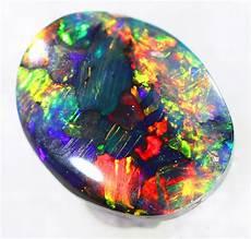 properties of opal colors and varieties of opal metaphysical healing properties