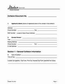 17 printable rental agreement alberta forms and templates fillable sles in pdf word to