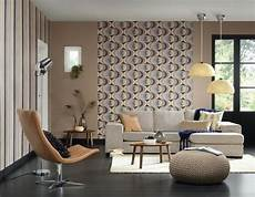 deko für wohnzimmer deko tapete wohnzimmer wohnzimmer tapeten ideen modern and