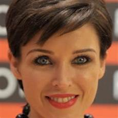 pixie cut gallery of most popular short pixie haircut for