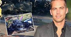Paul Walker Dead Officers Faces Quot Just Went Pale