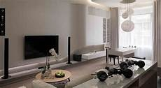 Interior Diy Home Decor Ideas Living Room by Superb All White Living Room Ideas Greenvirals Style
