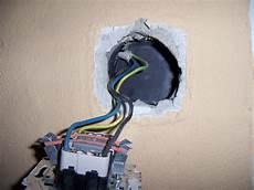 5 adriges kabel anschließen steckdose badezimmer lichtschalter anschlie 223 en badezimmer