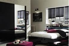 conforama chambre à coucher chambre conforama 20 photos