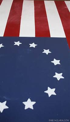 valspar american flag colors about flag collections