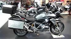 bmw r1200gs lc 2014 bmw r1200gs grey colour walkaround 2013 eicma
