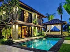 bali luxury villas agoda singapore hotels the zala villa bali resort deals photos reviews