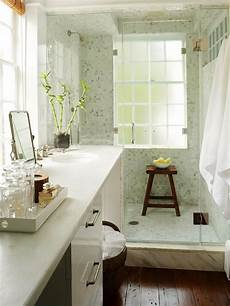 shower ideas for a small bathroom modern furniture 2014 clever solutions for small