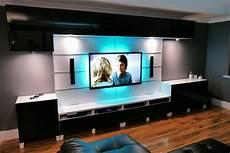 ikea tv wand ikea besta back panel ideas decoracion cuarto in 2019