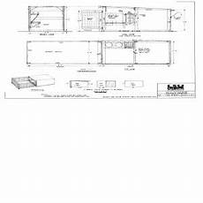 calf housing plans calf hutch with movable paddock