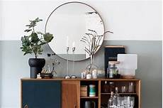 O 249 Acheter Un Miroir Rond Mobilier De Salon Relooking