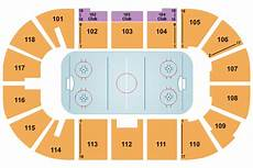 Mamma Seating Chart Mamma Tickets Seating Chart Leon S Centre Hockey 1