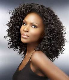 shoulder length curly hairstyles for black women 2015 curly medium length haircut hairstyle for black women voguemagz voguemagz