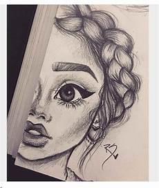 Bilder Zum Nachzeichnen Leicht Zeichnen Ideen Leicht Bilder Mit Bildern Zeichnungen