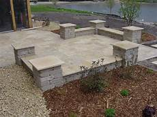 Minneapolis Landscape Brick And Patio Design Ideas