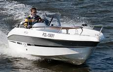 f 252 hrerscheinfrei boote sportboote bis 15 ps sport boot