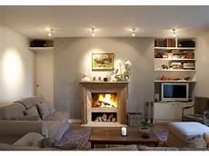 foyer pour cheminee bois chemin 233 e en bois