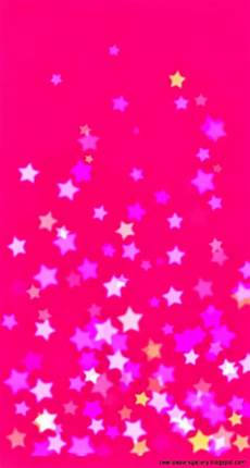 Girly Lock Screen Girly Wallpaper