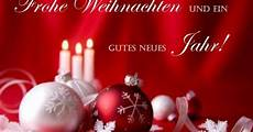 merry greetings in german cards wishes