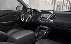 how petrol cars work 2011 hyundai tucson interior lighting 2011 hyunday tucson