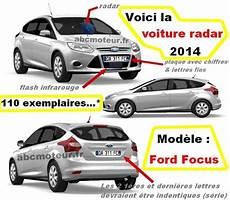 radars mobiles